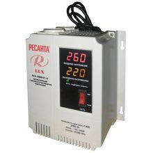 Ресанта АСН-2000Н/1-Ц Lux