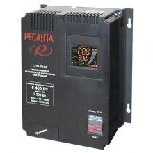 Ресанта СПН-5400