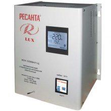 Ресанта АСН-12000Н/1-Ц Lux