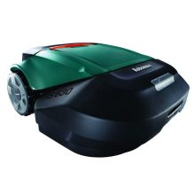 Робот газонокосильщик Robomow RS630