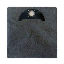 Многоразовый фильтр-мешок ROCK professional ST-K3 LUX-M