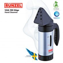 RUNZEL VAG-190 Hoga