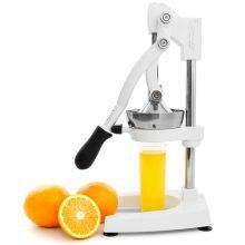 Sana Citrus Press, белая