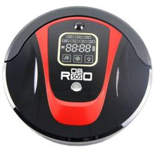 SITITEK Robo-sos LR-450