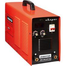 Профессиональный сварочный аппарат Сварог ARC 250 (R112)