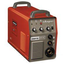 Полуавтомат Сварог MIG 250 (J46)