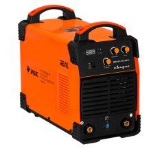 Аппарат для сварки Сварог REAL ARC 315 (Z29801)