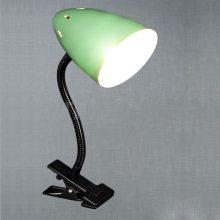 Sneha 1049/A MT GN зеленый