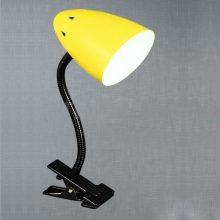 Светильник с прищепкой Sneha 1049/A MT YL