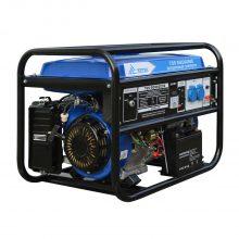 TSS SGG 6000 E
