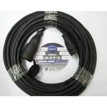 Удлинитель УСС220-325-30-1, 30 метров, сечение 2,5 мм