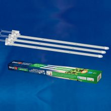Uniel ULY-P90-10W/SPFR/K IP65 AC220V CLEAR KIT03