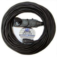 Удлинитель УСС220-325-30-3, 30 метров, сечение 2,5 мм