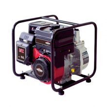 Briggs & Stratton WP3-65