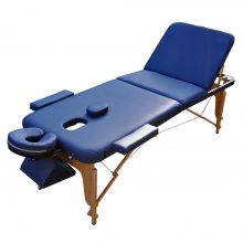 ZENET ZET-1047/L navy blue