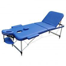 ZENET ZET-1049/L navy blue