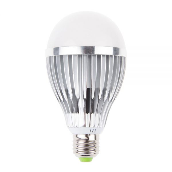 Фитолампа со светорассеивателем 12 Вт