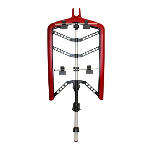 Каркасная вешалка для Гранд Мастер GM-S205 Professional