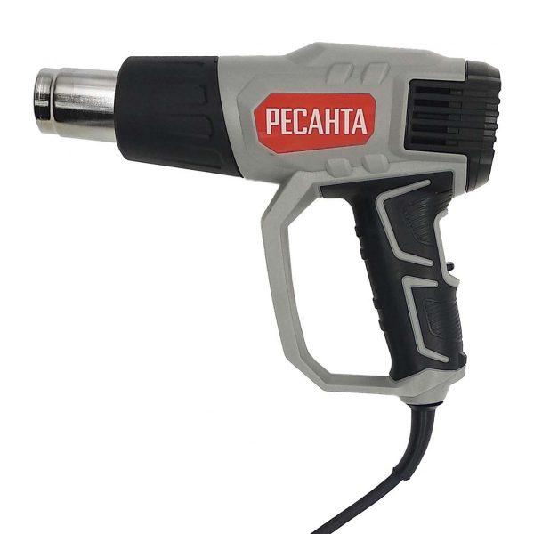 Ресанта ФЭ-2000К