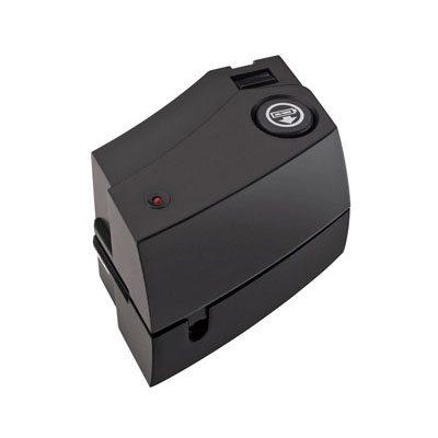 Аккумулятор Ni-Mh для электровеника Karcher K 55