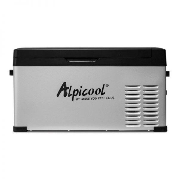 Alpicool C25