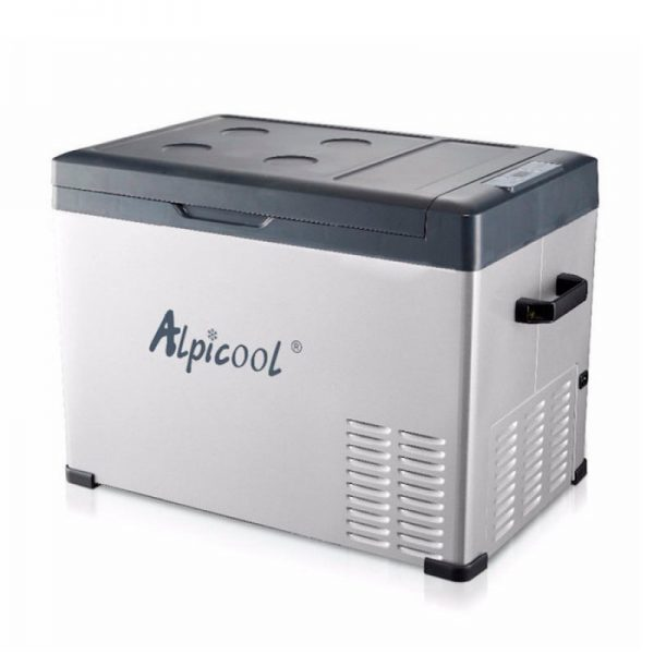 Alpicool C40