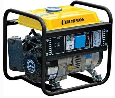 Champion GG1300