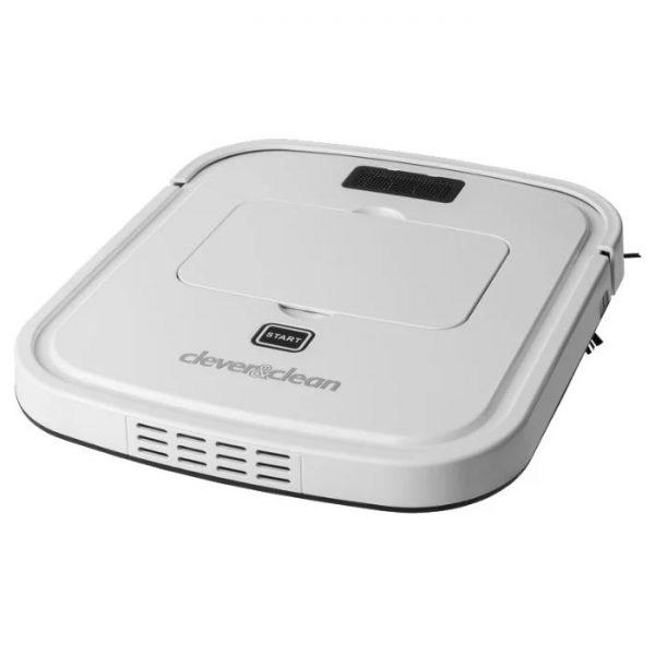 SLIM-Series VRpro 02 (белый)