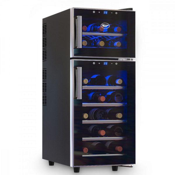 Cold Vine C21-TBF2