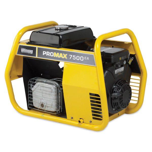 B&S ProMax 7500 ЕA
