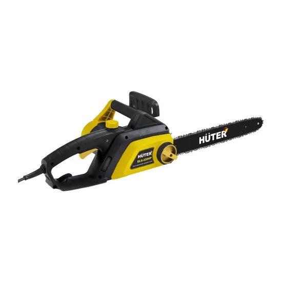 Huter ELS 2200P