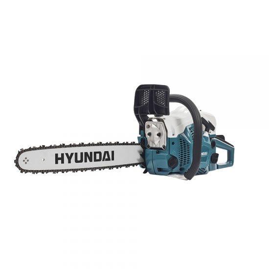 Hyundai X460