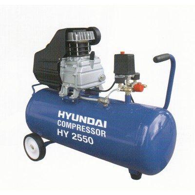 Hyundai HY 2550