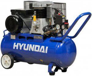 Hyundai HY 2575