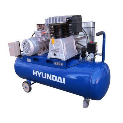 Hyundai HY 4105