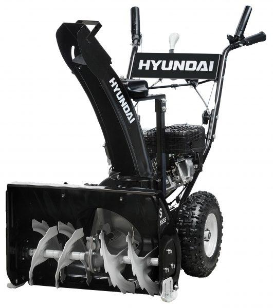 Hyundai S 5555