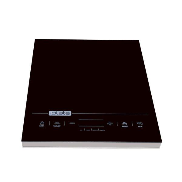 Индукционная плитка iplate yz-t24