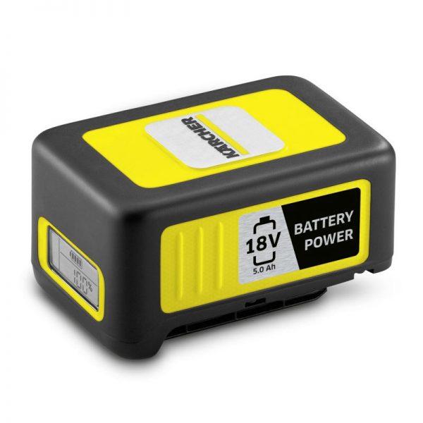 Karcher Battery Power 18/50
