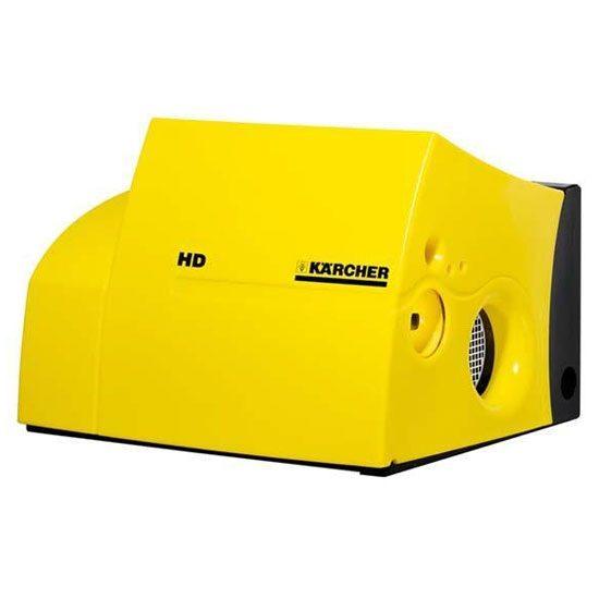 Karcher HD 9/16-4 ST-H