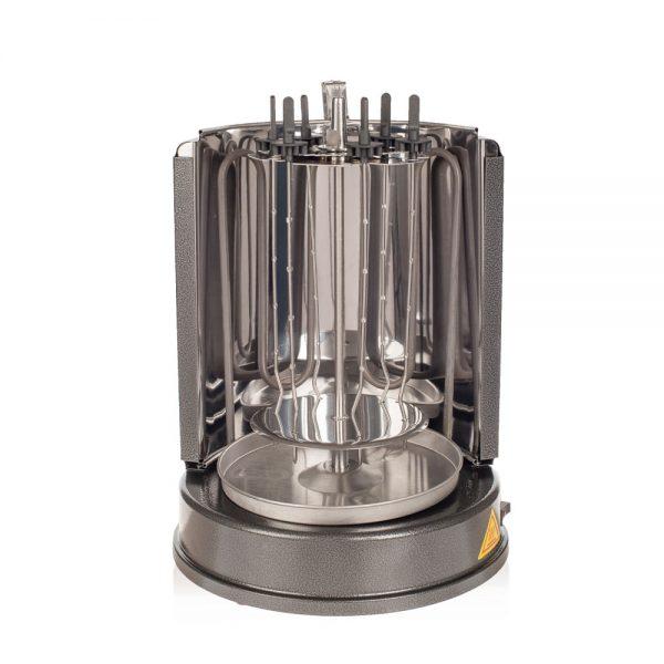 Электрошашлычница Kitfort КТ 1404