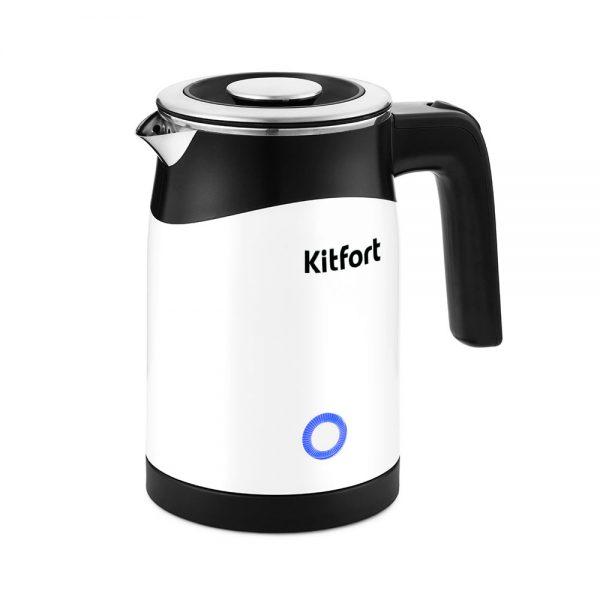 Чайник Kitfort КТ 639