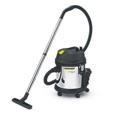 Промышленный пылесос Karcher NT 27/1 ME Professional