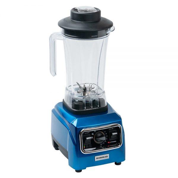 Блендер RawMid Vitamin RVB-02, синий