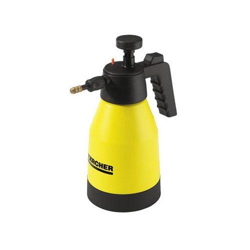 Ручной распылитель кислото-щелочностойкий, 1л