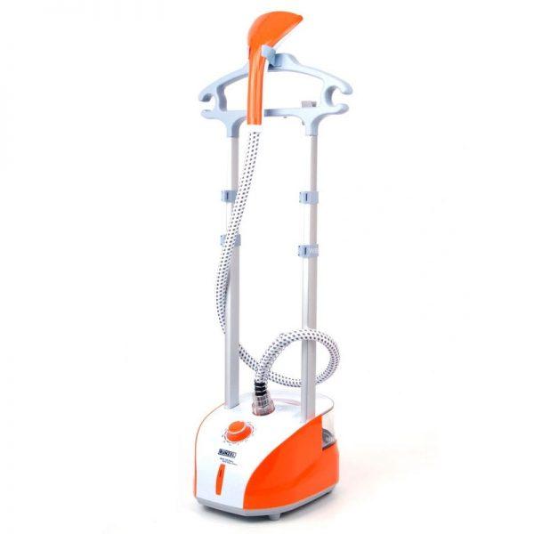 RUNZEL MAX-220 RENA, оранжевый
