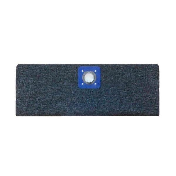 Многоразовый фильтр-мешок ROCK professional ST-K2 LUX-M