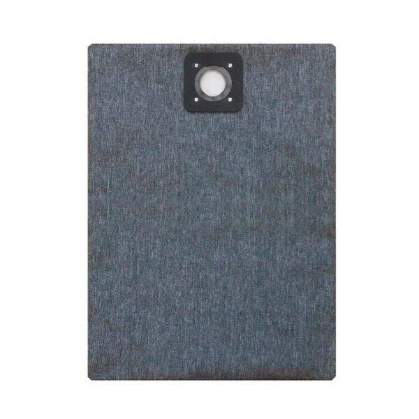 Многоразовый фильтр-мешок ROCK professional ST-R3 LUX-M для пылесоса BOSCH GAS 3