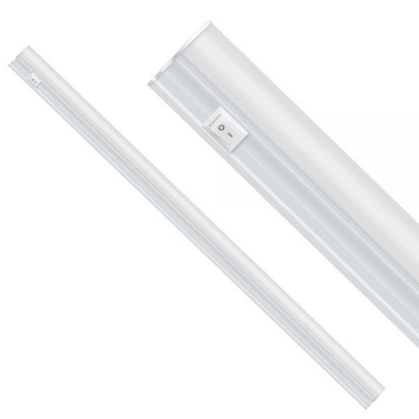 Линейная фитолампа ULI-P10-18W/SPFR IP40 WHITE