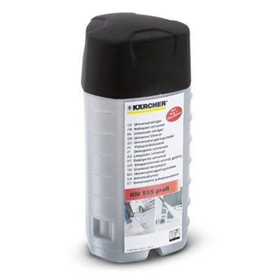Универсальное средство RM 555, Plug'n'Clean, 1 л