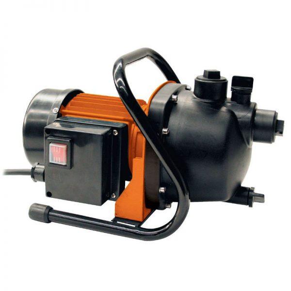 Вихрь ПН-900